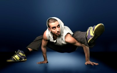 Hip Hop People : Cool and Rodk People, Break Dancing 1920x1200 Wallpaper 1 - Wallcoo.net